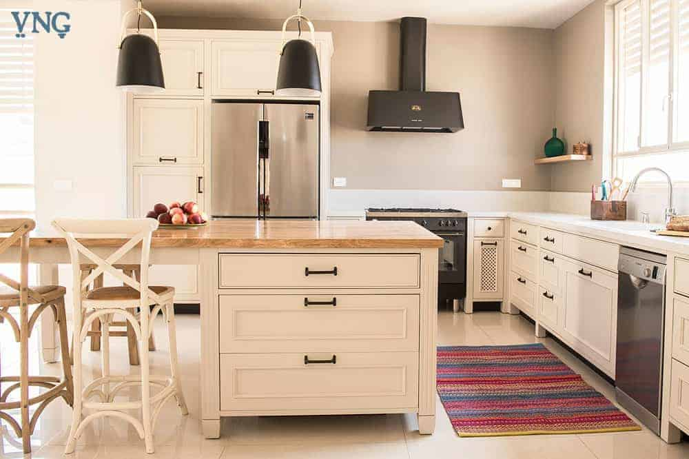 special_kitchen2a
