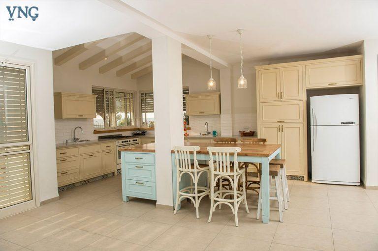special_kitchen3